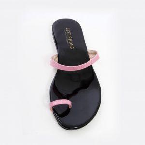 Sandalia-Tiros-Rosa-Colección-4-01