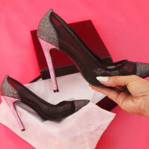 CeciShoes – Joly