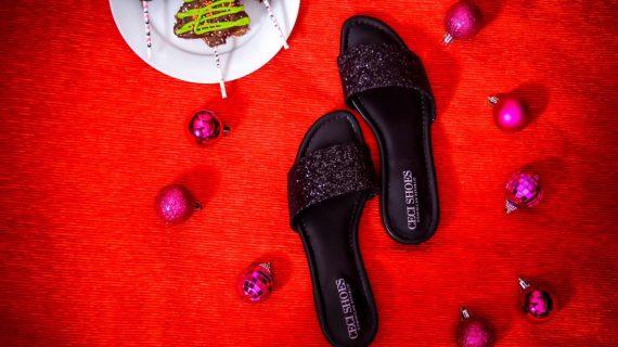 CeciShoes – Coleccion de Navidad